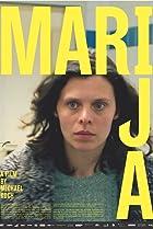 Image of Marija