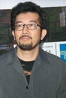 Regjizori Kunihiko Yuyama