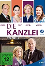 Primary image for Die Kanzlei