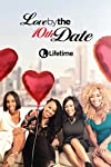 Lifetime Greenlights Romantic Comedy Starring Meagan Good, Kelly Rowland, Cat Deeley & 'UnReal' Star (Exclusive)