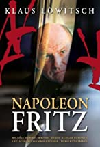 Primary image for Napoleon Fritz