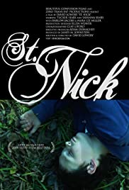 St. Nick (2009) Poster - Movie Forum, Cast, Reviews