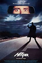 Primary image for The Hitcher