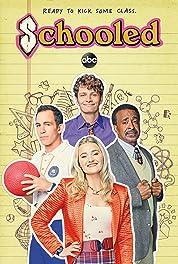 Schooled - Season 1 (2019) poster