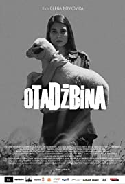 Patria (2015) - Drama.