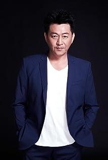 Aktori Tsung-Hua To