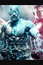 Image of WWE Immortals