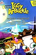 Image of Iggy Arbuckle