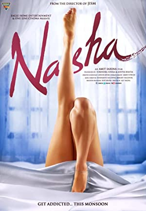 Nasha (2013) Download on Vidmate