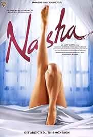 Nasha (2013) Hindi DVDRip 480p 350MB MKV