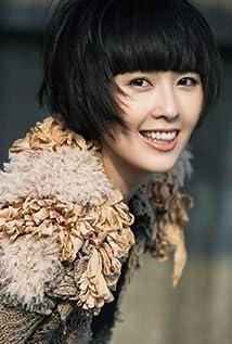 Aktori Siya Wang