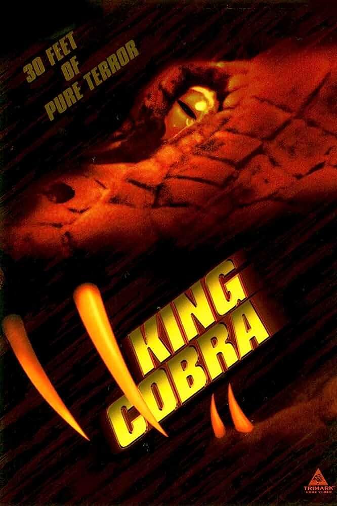 King Cobra 1999 Hindi Dual Audio 480p BluRay full movie watch online freee download at movies365.cc