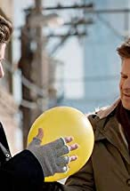 Primary image for Balloon Boy