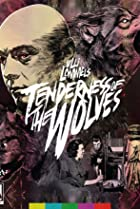 Image of Tenderness of the Wolves