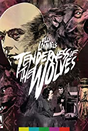 Tenderness of the Wolves (1973) Poster - Movie Forum, Cast, Reviews