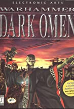 Primary image for Warhammer: Dark Omen
