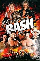 Image of WWE Great American Bash