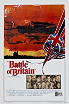 Image of Battle of Britain
