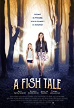 A Fish Tale(2017)