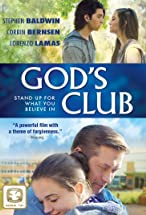 Primary image for God's Club