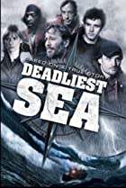 Image of Deadliest Sea