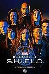 ABC Announces 'Agents of Shield' Final Season Premiere Date