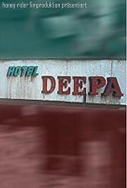 Hotel Deepa Poster