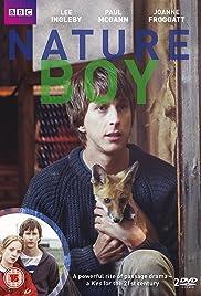 Nature Boy Poster - TV Show Forum, Cast, Reviews