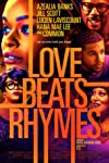 See Azealia Banks, Common in RZA's New 'Love Beats Rhymes' Trailer
