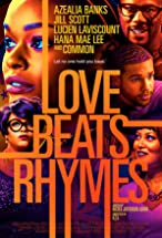 Primary image for Love Beats Rhymes