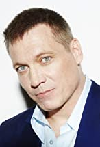 Holt McCallany's primary photo
