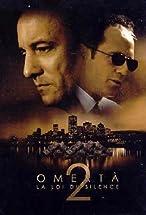 Primary image for Omertà II - La loi du silence