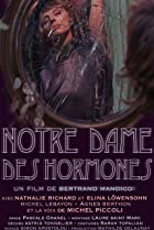 Image of Notre-Dame des Hormones