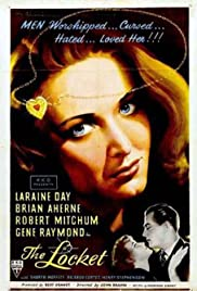 The Locket (1946) Poster - Movie Forum, Cast, Reviews