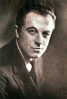 Eugene O'Brien Picture