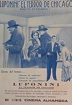Luponini de Chicago