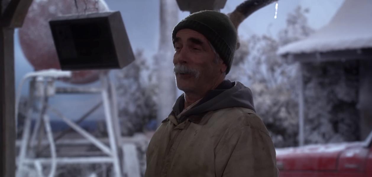 The Ranch: Last Dollar (Fly Away) | Season 2 | Episode 9