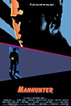 Image of Manhunter
