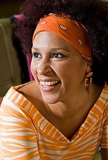 Aktori Marieta Sánchez