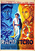 Primary image for Ramuntcho