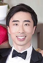 Wai Choy's primary photo