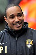 Image of Paul Ince