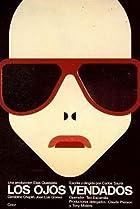 Image of Blindfolded Eyes