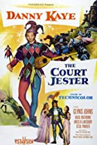 Image of The Court Jester