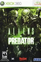 Image of Aliens vs. Predator 3