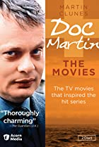 Image of Doc Martin and the Legend of the Cloutie