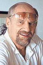 Image of Bob Christo
