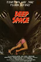Image of Deep Space