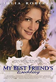 Nonton My Best Friend's Wedding (2016) Film Subtitle Indonesia Streaming Movie Download