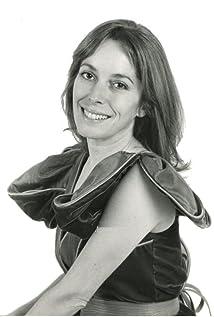 Josephine Chaplin Picture